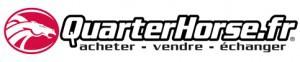 logo-QH